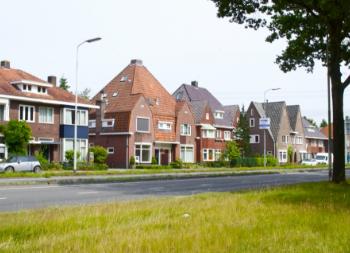 写真:オランダ
